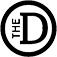 thedabbler.co.uk favicon