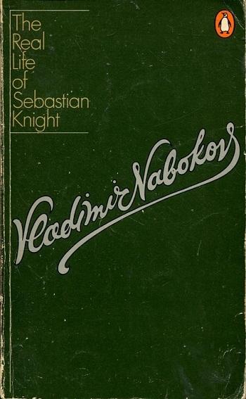 sebastian knight penguin 1971