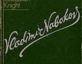 sebastian-knight-penguin-1971