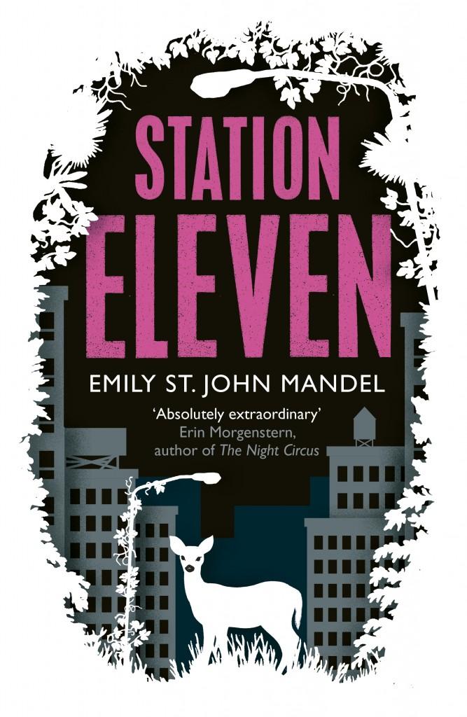 station-eleven-978144726896301