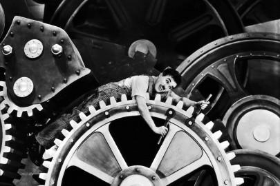 Annex-Chaplin-Charlie-Modern-Times_01