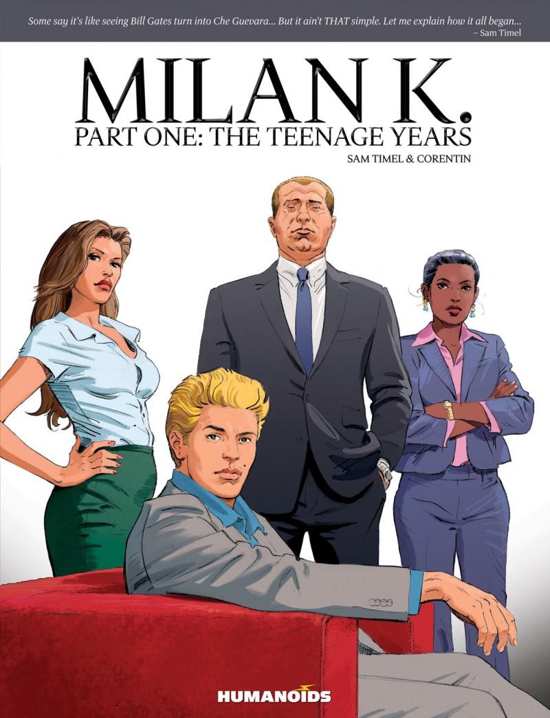 Milan-K_zoomed