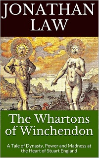 The Whartons of Winchendon thumbnail