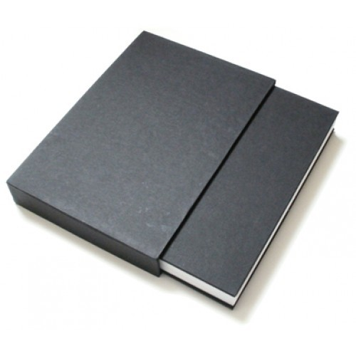 anima book