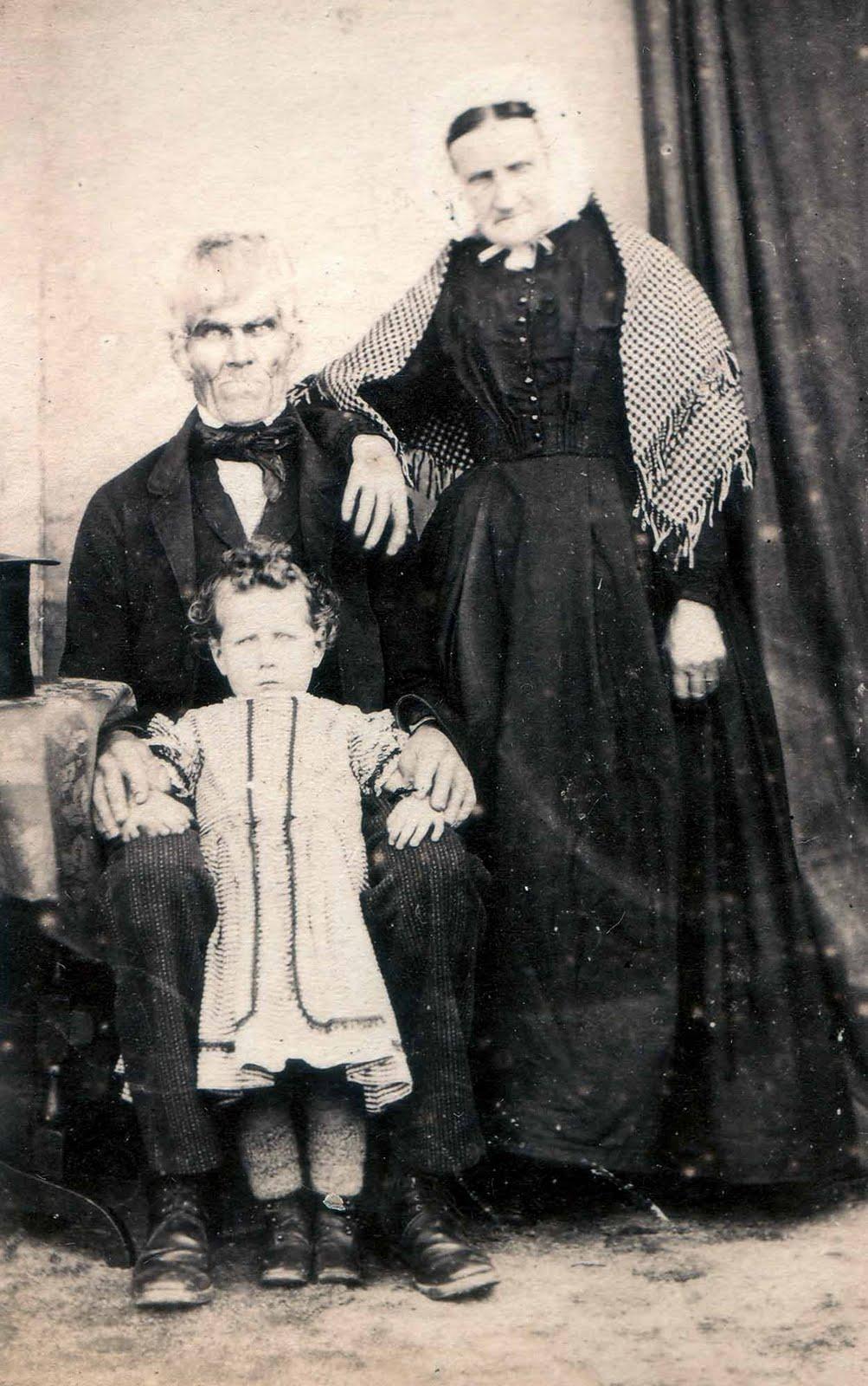 1860s 1
