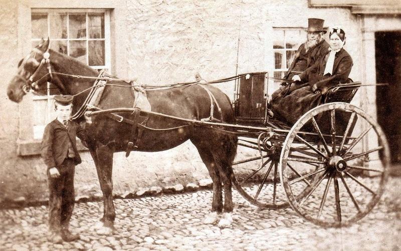 1860s05