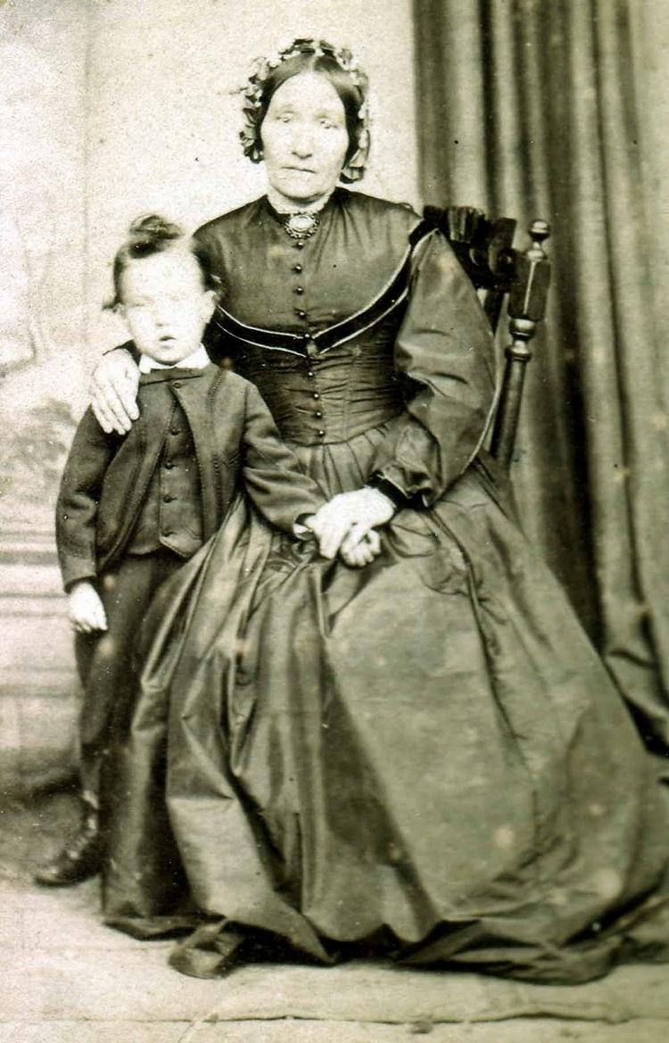 1860s08