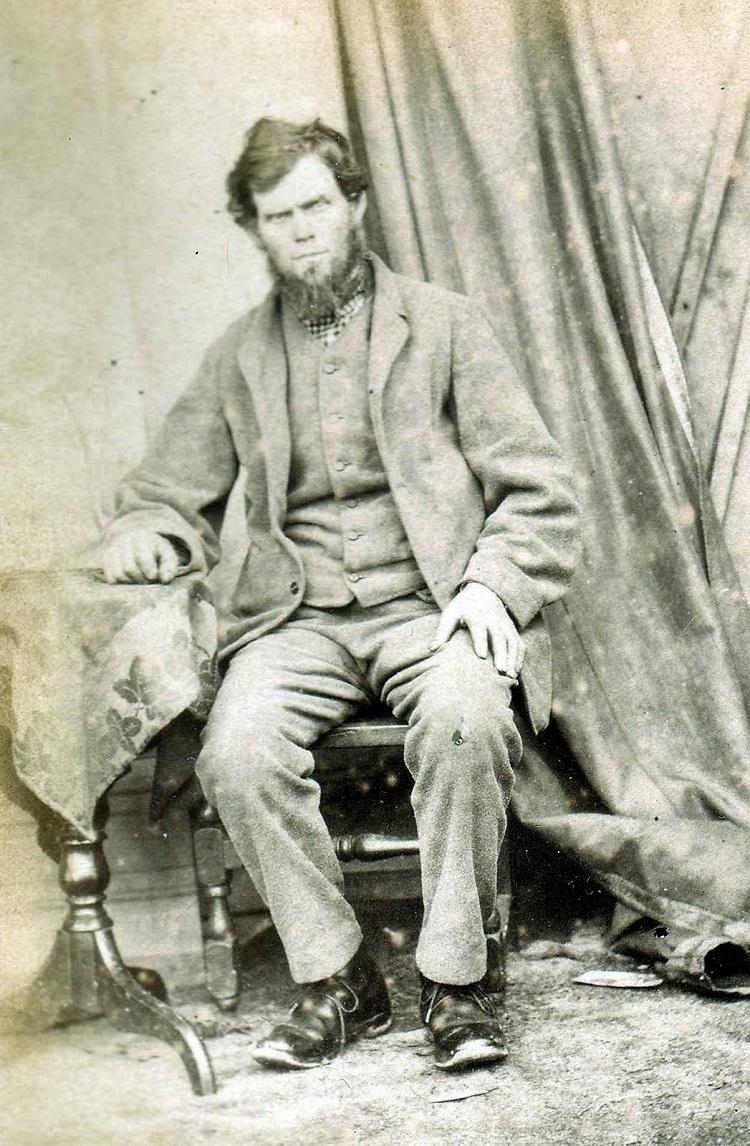 1860s11