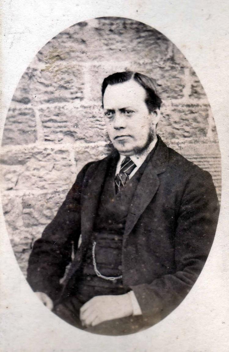 1860s12