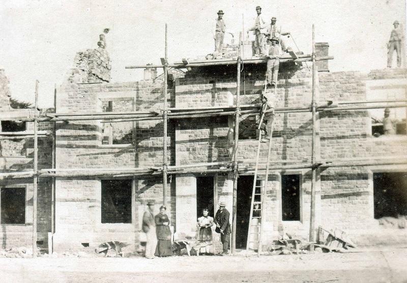 1860s14