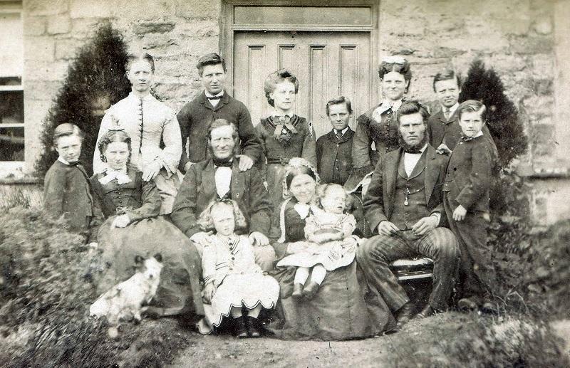 1860s15