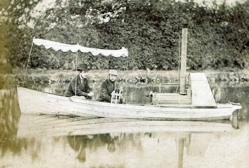 1860s17