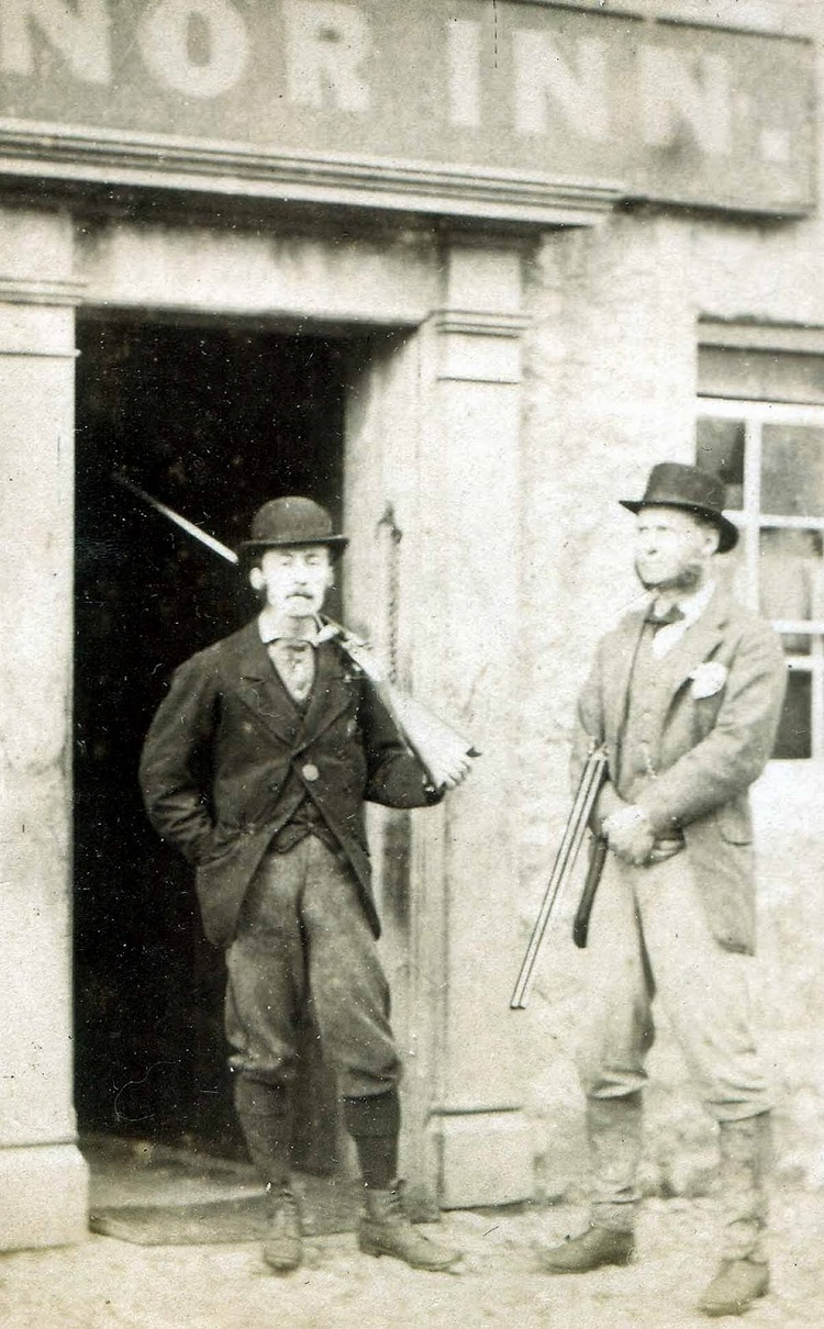 1860s18