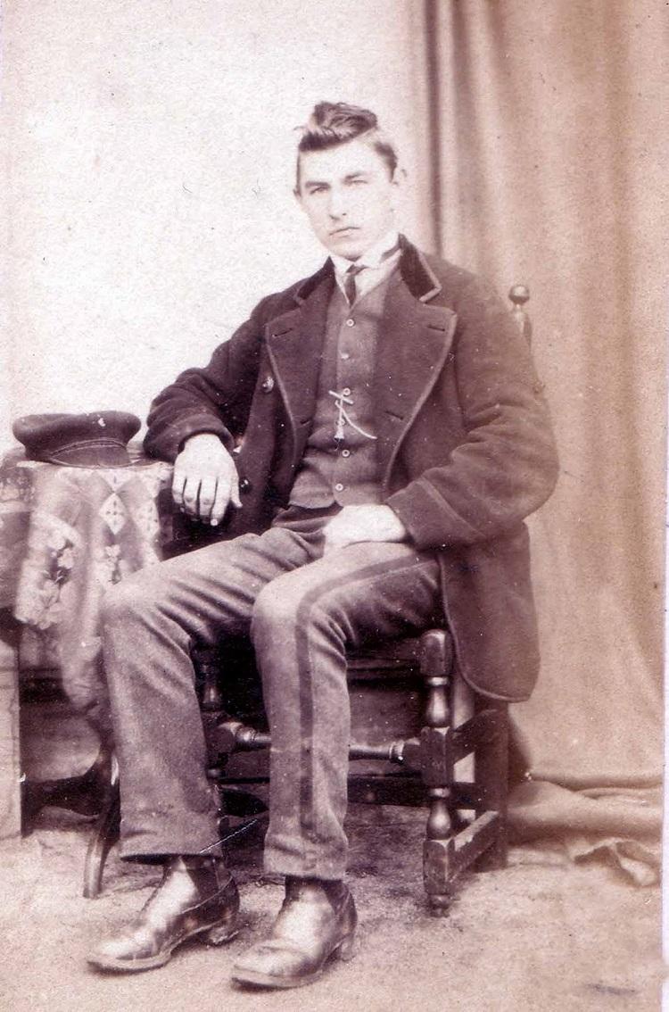 1860s26