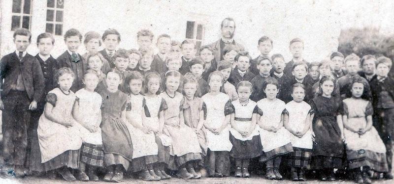 1860s27