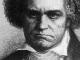 Beethoven (2)