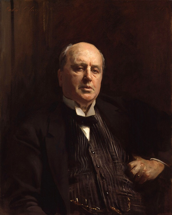 Henry_James_by_John_Singer_Sargent