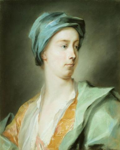 Philip, 1st Duke of Wharton