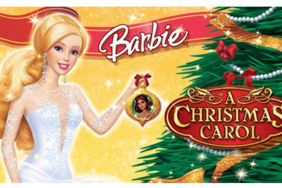 Barbie-in-a-Christmas-Carol-barbie-movies-24884801-575-340