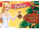 Barbie-in-a-Christmas-Carol-barbie-movies-24884801-575-340