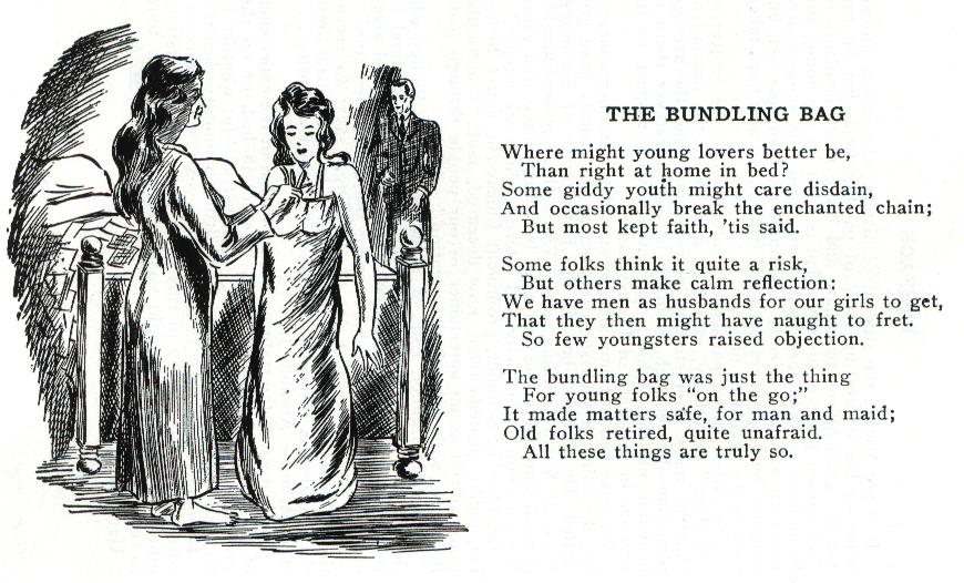 Bundling_bag