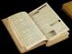 A Jefferson Bible