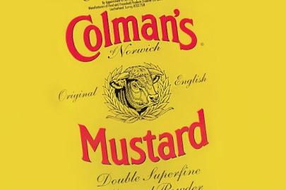 colmans2 2