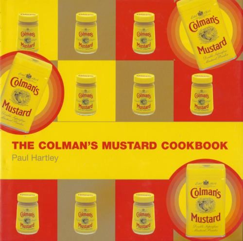 colmans3 2