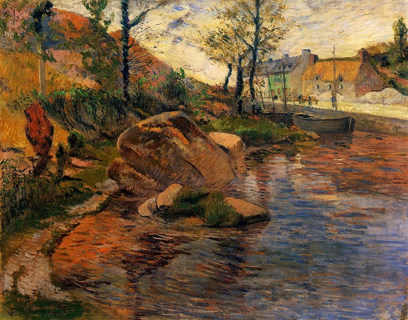 cove-opposite-pont-aven-harbor-1888