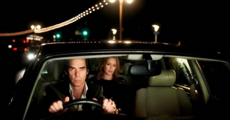 nick-cave-kylie-minogue