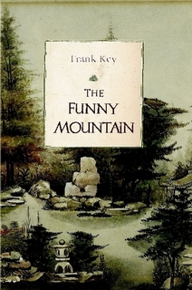 thefunnymountain