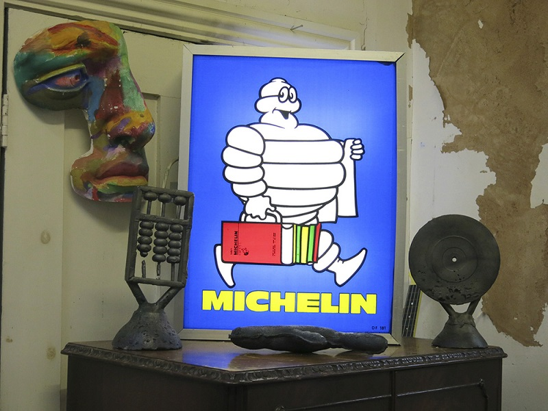 Roger-Miles-Michelin-Man