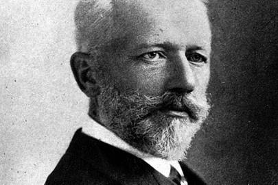 Tchaikovsky_1