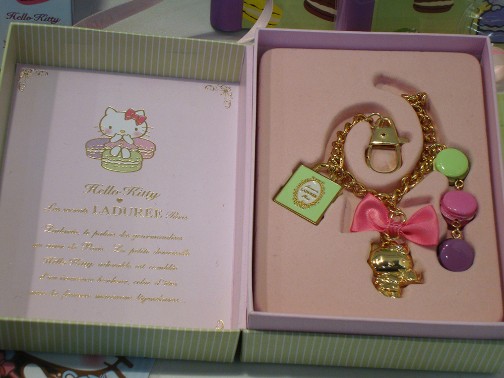Hello-Kitty-Laduree