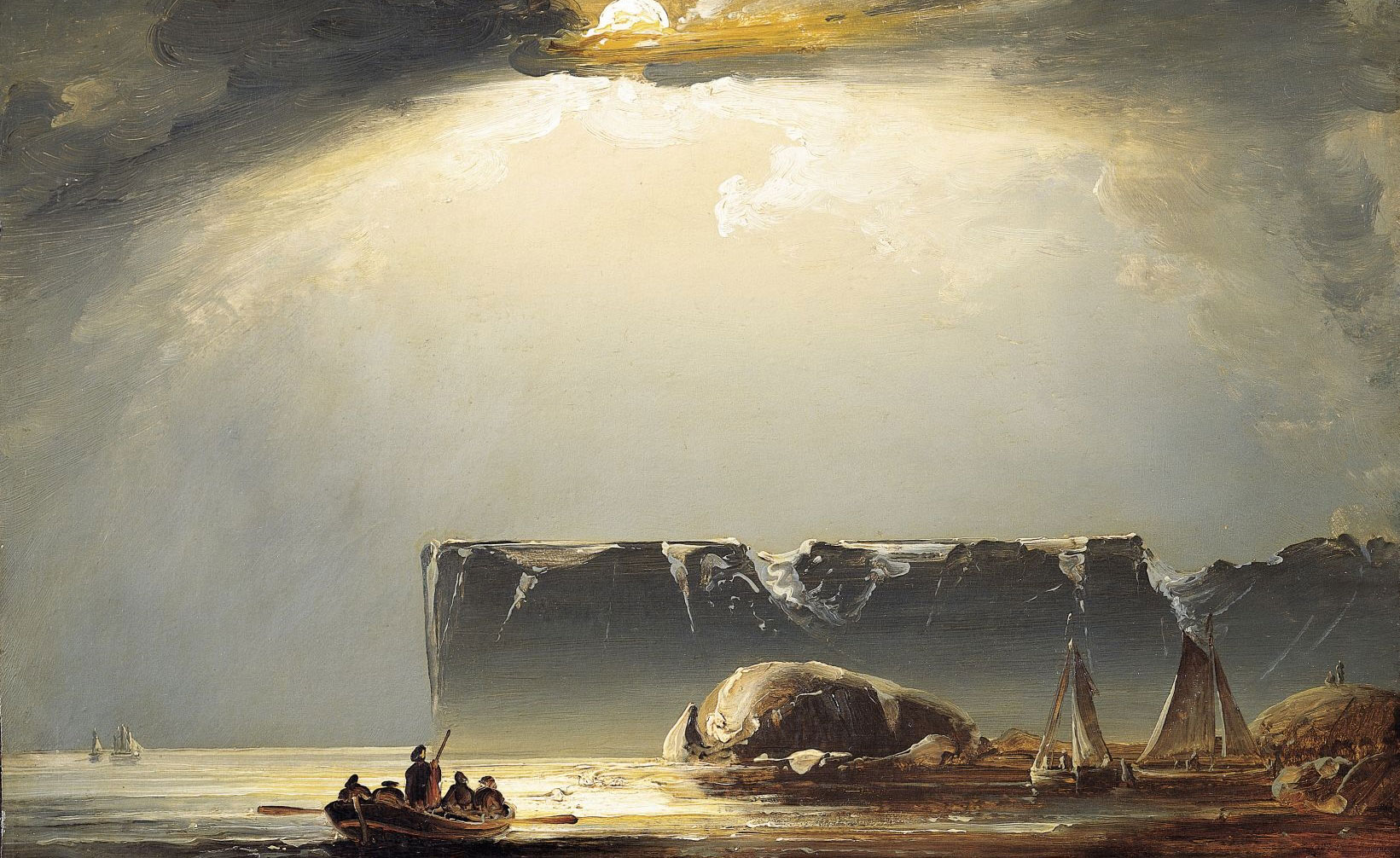 Peder Balke At The National Gallery in addition Why British Pcs Are Still Best besides Barracuda Moto also What Makes Kuber es Cluster additionally 2. on setup styles