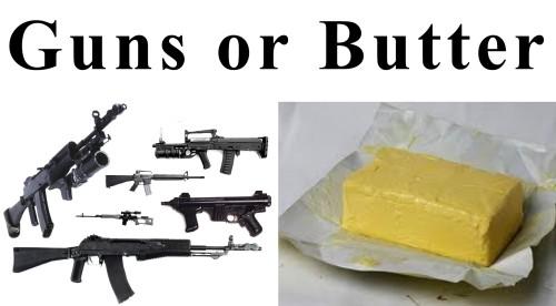 guns_butter