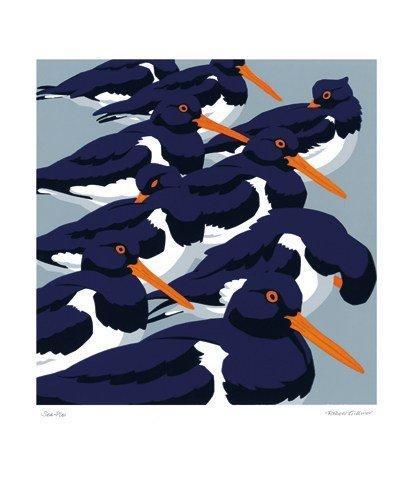 Sea-Pies-by-Robert-Gillmor