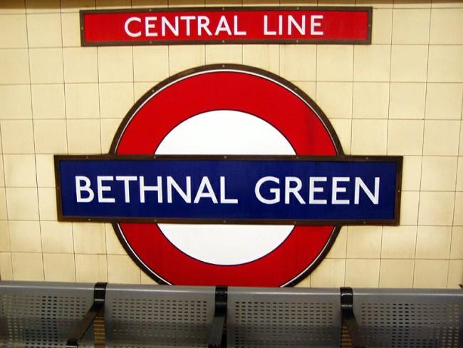 bethnal-green