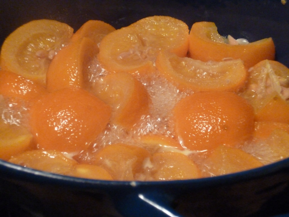 boiling-oranges