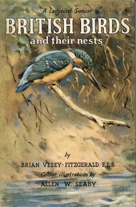 british-birds-and-their-nests-vintage-ladybird-book-nature-series-536-third-edition-dust-cover-1958-5838-p