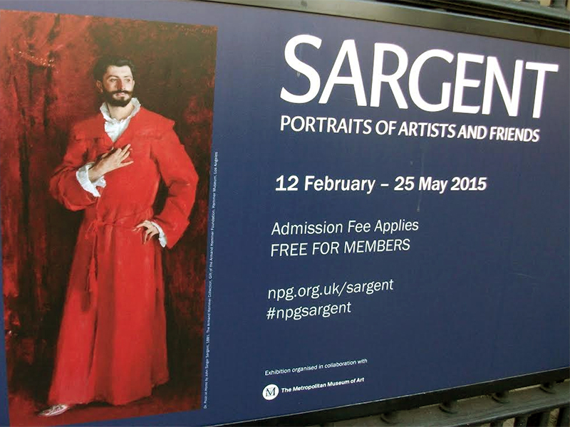 london-tour-guide-sargent-npg-1