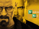 breaking-bad-spike-tv