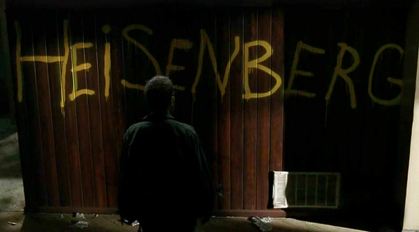 heisenberg-writing-on-the-wall-11