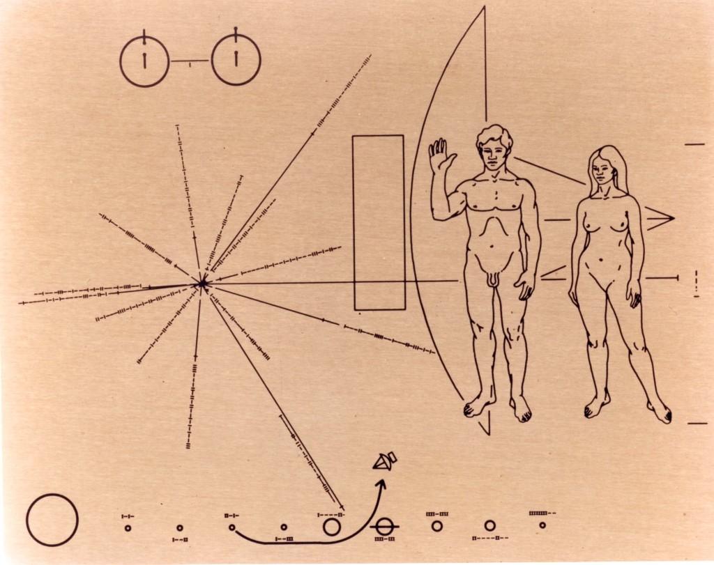 Pioneer10-plaque 2