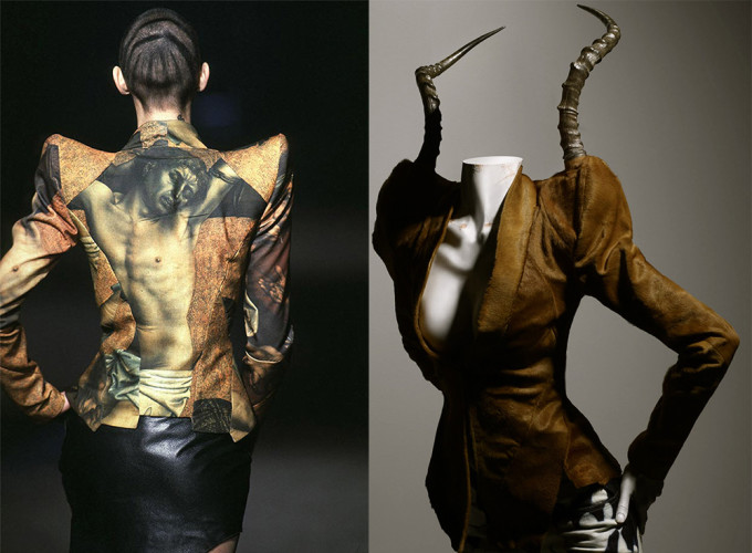 Savage-Beauty-Alexander-McQueen-680x500