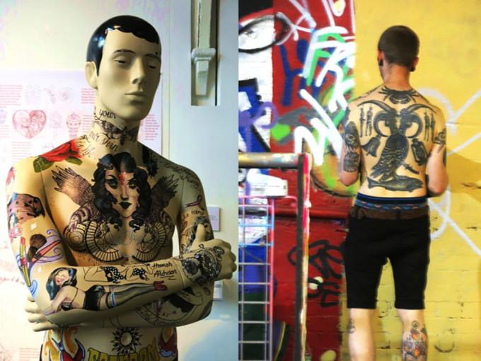 Tattoo-art-680x510