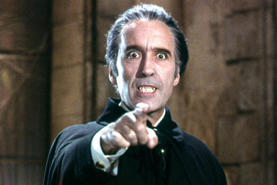 Christopher-Lee-dracula