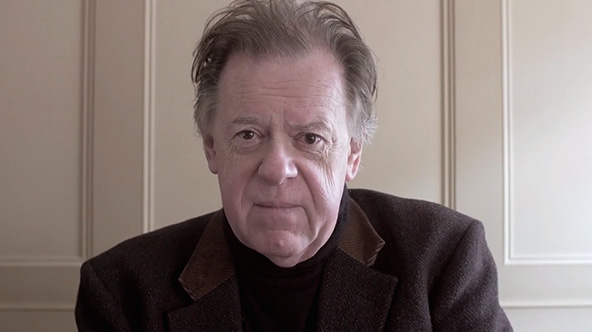 video-frame-meades