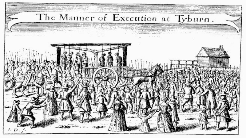 The_Manner_of_Execution_at_Tyburn
