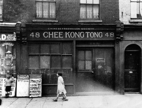 chinatown-in-limehouse-1927